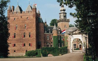 Foundations of Management programma – Nyenrode