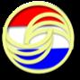 Logo-SHTM