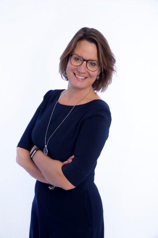 Wilma Hanskamp Talent2use coaching