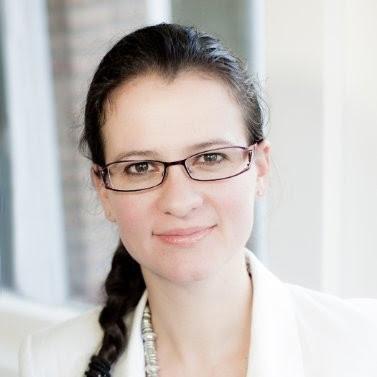 Barbara Nolten